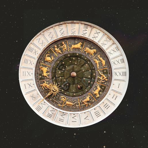 Gallo-Romeins Museum van Tongeren beleeft topzomer