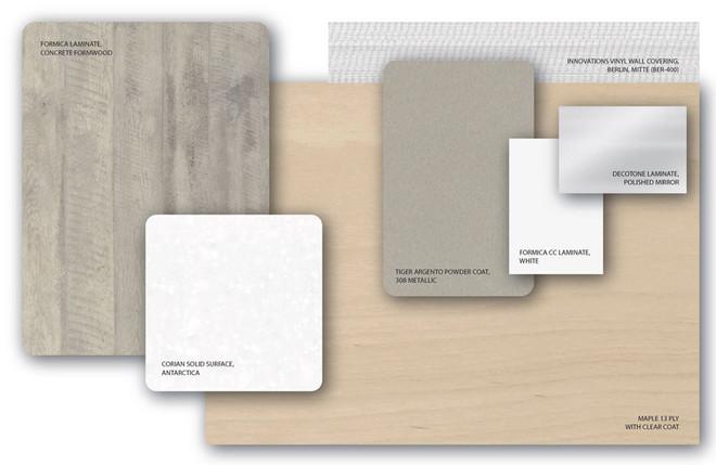white material board.JPG