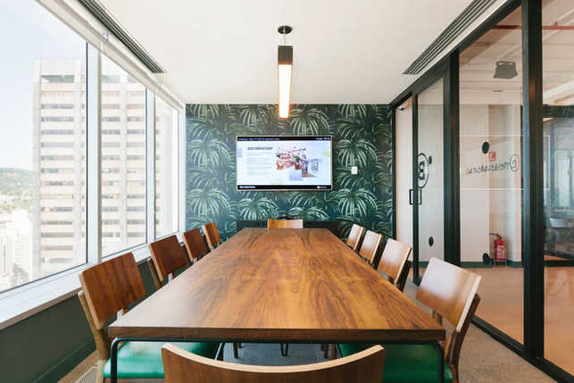 20180324_WeWork_Carioca_-_Conference_Roo