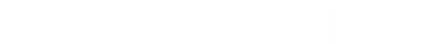 Displayit-horizontal-logo2-white.png