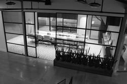 DI Conference Room