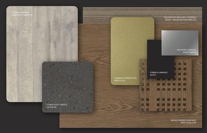 warm material board.JPG