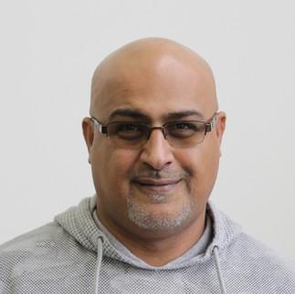 NASSER ALBAIHANI