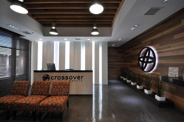 CROSSOVER_2011.02.22 032.JPG