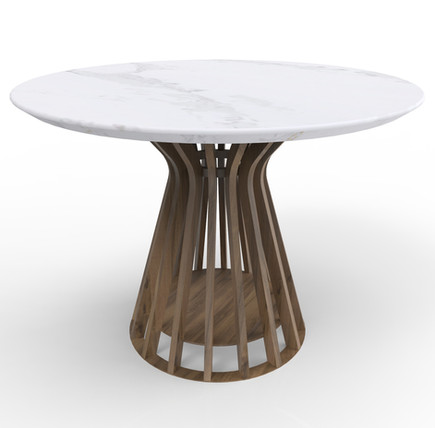 SMALL CONF TABLE.559.jpg
