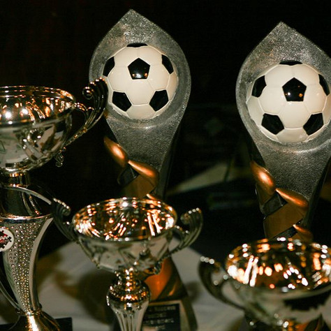 Football and Sports Trophies - Copy - Copy - Copy.jpg