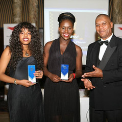 Nominees and VIctor RIchards - Copy.jpg