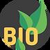 bio-400x400.png