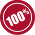 100-icon-27.png