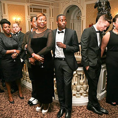 Guests in reception - Copy (2)_edited.jpg