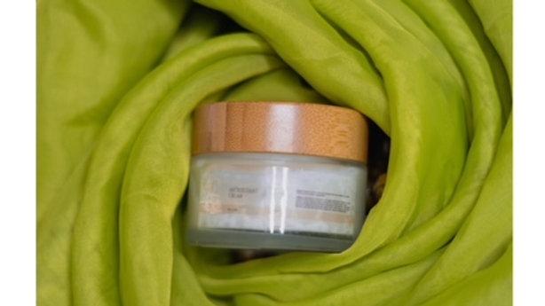 SP Antioxidant Cream