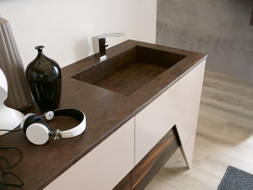 Які меблі для ванної вибрати? Популярні стилі і колірні тенденції