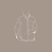 Grey Rock Clothing Co.