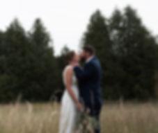 M&A Wedding-3.jpg