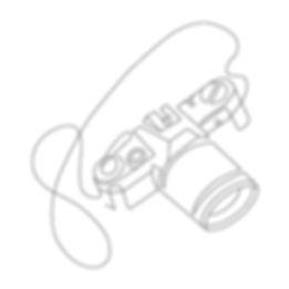 Cami Logo.jpg