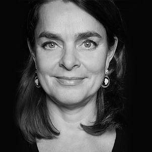 Corinne-van-den-Bergh.jpg