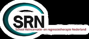 srn_logo_2017.png