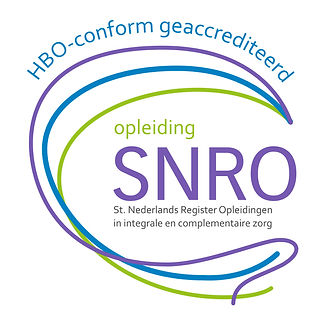 SNRO keurmerk hbo opleiding.jpg