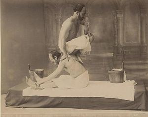 bold-italic-massage1.jpeg