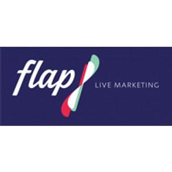 flap ok
