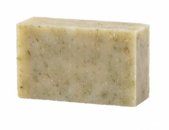 Lavender & Rosemary Soap Bar