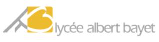 Logo lycée albert bayet.PNG