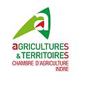 Logo CDA 37.png