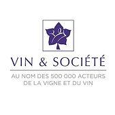 Logo V&S.jpg