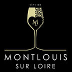 Montlouis.jpg