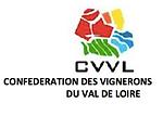 Logo CVVL.png