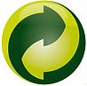 logo point vert.png