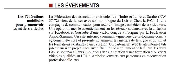 Article Métiers VSB 280121.PNG