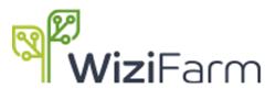 logo wizifarm.PNG
