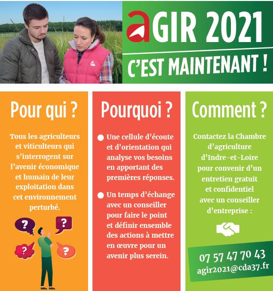 Affiche Agir 2021.PNG