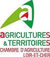 logo CDA 41.jpg