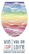 Logo SIGPVL.jpg