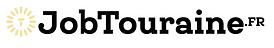 Job Touraine.PNG