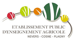 logo lycée cosne.PNG