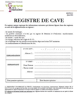 Capture Registre.PNG