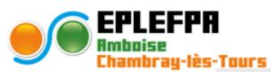 LPA Amboise.PNG