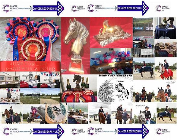 JFL Collage for facebook 002.jpg