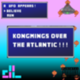 Kongmings over the atlantic2.png