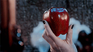 Apples: mythology, symbolism, harvesting and how to use them in magic!