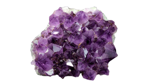 Introduction to Crystals and Crystal healing.