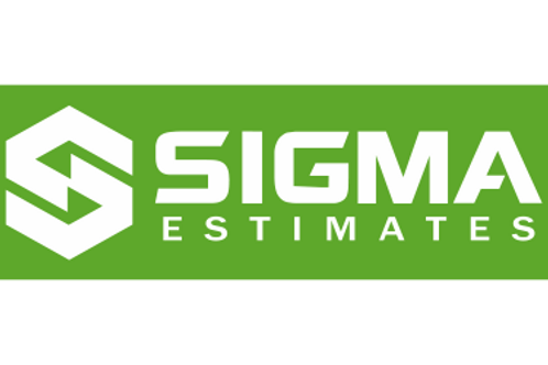 Sigma Professional 7.1.3