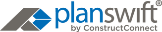 PlanSwift-Logo-Lrg.png