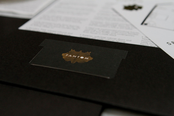 BusinessCard_Brochure.jpg