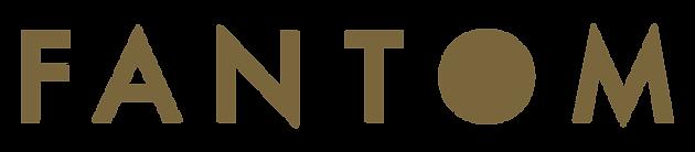 Fantom_Logo_Web-01.png