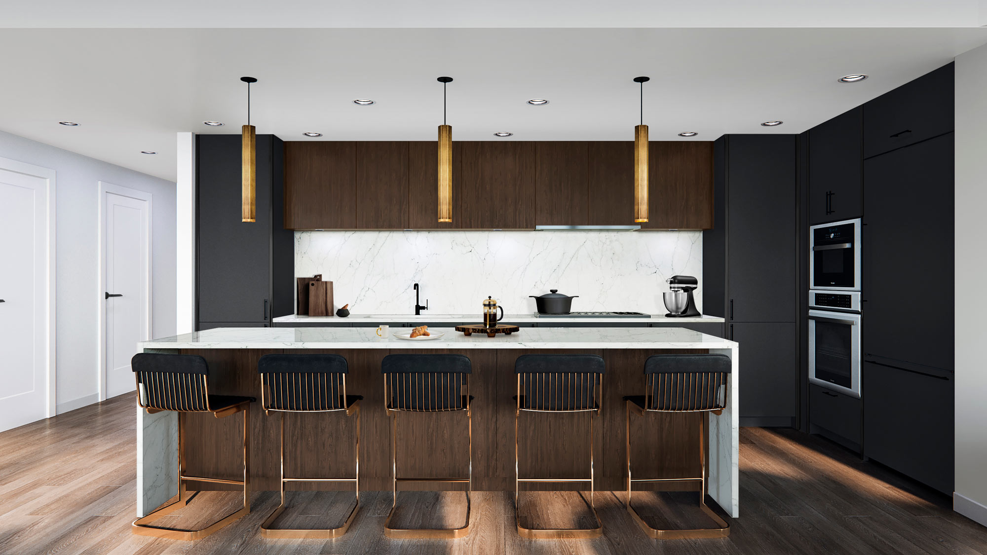 Fantom_Kitchen_Black_Edit_Web