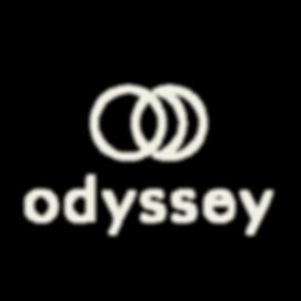 Odyssey_Logo_SocialMedia_Beige.png